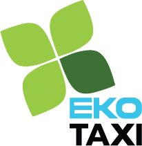 Tanie Taxi Warszawa - Eko Taxi
