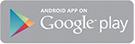 Aplikacja Android