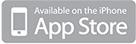 Aplikacja IOS