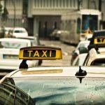 Dodatkowe usługi w Eko Taxi Warszawa