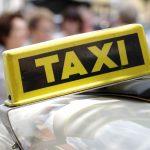 Taxi w Warszawie to sprawdzony środek transportu